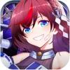 カウンター・アームズ - iPhoneアプリ