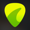 GuitarTuna: Afinador Guitarra