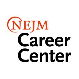 NEJM CareerCenter