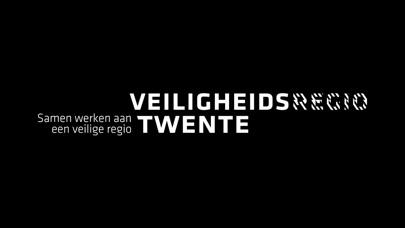 Veiligheidsregio Twente