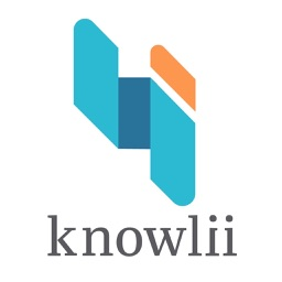 Knowlii - next step in travel