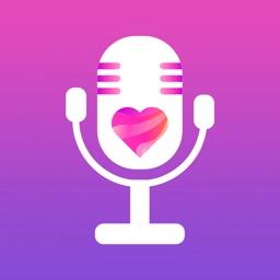 歌见-音乐交友平台