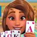 Solitaire Story: Ava's Manor Hack Online Generator