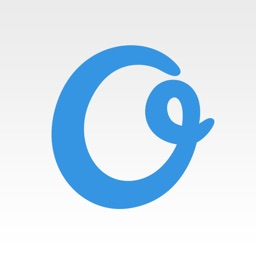 Omvana Apple Watch App