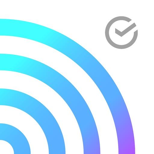 Музыка для iPhone и плейлисты от Zvooq