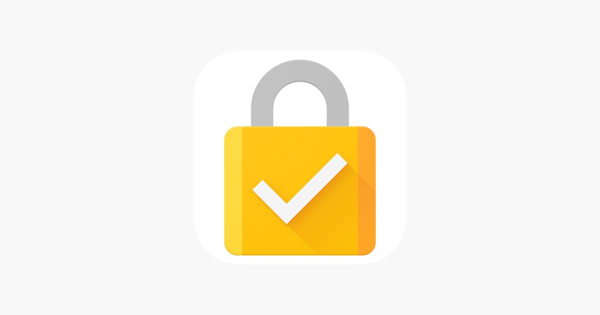 access google smart lock