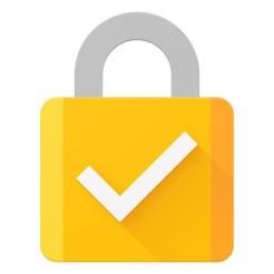 google smart lock loop