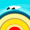 App Icon for Planet Bomber! App in Russian Federation IOS App Store