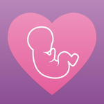 amma Календарь беременности на пк