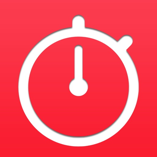 Countdown #