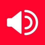 Рингтоны и мелодии для iPhone на пк