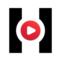 HotDrop - Music Hits Finder
