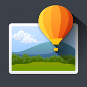 Superimpose app review