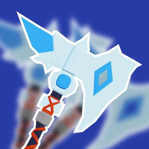Weapon Cloner