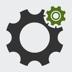 80.DataTill Customer App