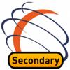 Science SuperLab - Secondary