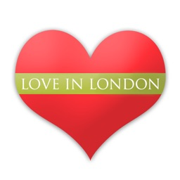 LoveInLondon - dating chat
