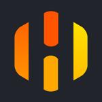 Hive OS на пк