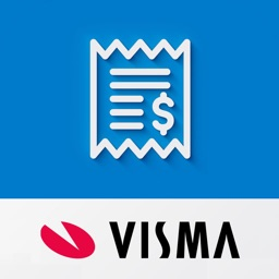 Visma Companyexpense
