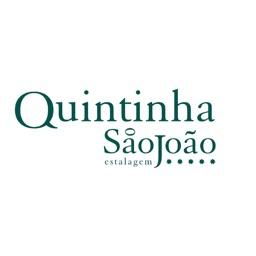 Quintinha São João
