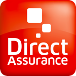 Direct Assurance pour pc