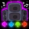 ONESOFT GLOBAL PTE. LTD. - Battle Music Full Mod アートワーク