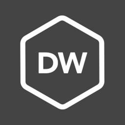 Designer Wardrobe Marketplace
