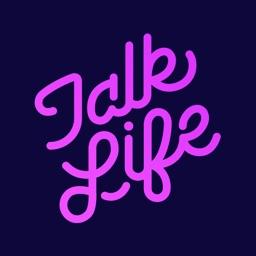 TalkLife
