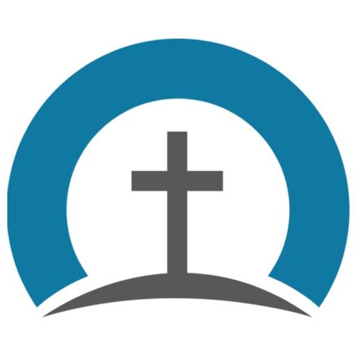 Eagle Christian Church