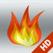 暖炉 HD Pro
