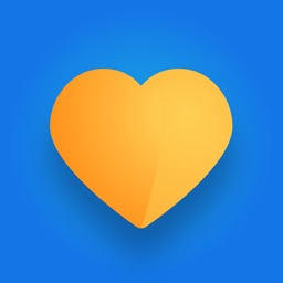Shalom - Jewish dating app