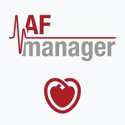 AF Manager