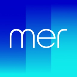 Mer Connect Norway