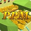 パトルプッシャーMini - iPhoneアプリ