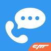 WhatsCall-Calling App+Recorder - KS Mobile, Inc.