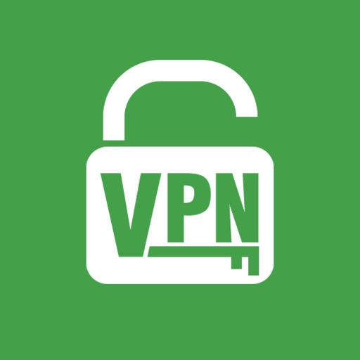 SecVPN: Trusted Secure VPN