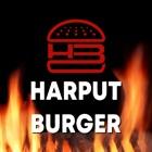 Harput Burger icon