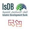 IsDB Rewards