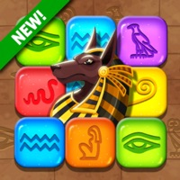 Codes for Gods of Egypt Quest Hack