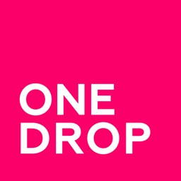 One Drop: Better Health Today