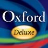 オックスフォード英英・類語大辞典 - iPadアプリ