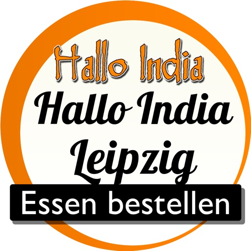Hallo India Leipzig