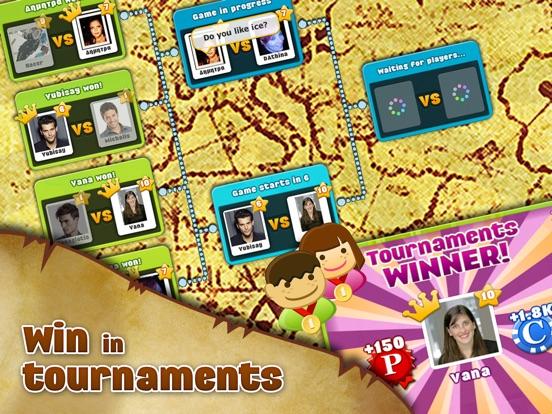 Игра Mahjong Duels: маджонг золото