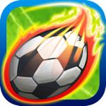 Head Soccer на пк