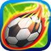 Head Soccer Hack Online Generator