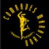 Comrades Marathon 2018