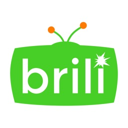 Brili Routines – Visual Timer