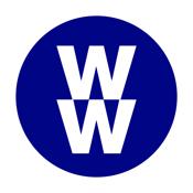 Ww Weight Watchers Reimagined app review