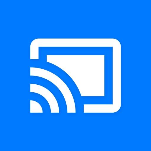 Castio: Cast to Chromecast