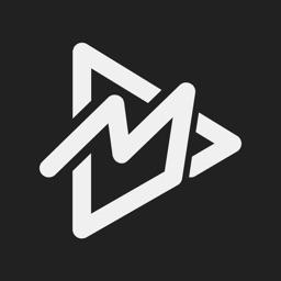 Mauvio: Denoise & Boost